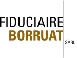 Fiduciaire Borruat Sàrl