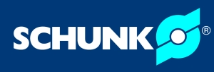 Schunk